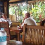 Photo of Ann & Mike's Bar & Restaurant