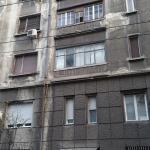 Selection Apartments Foto