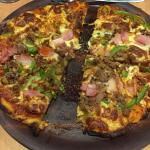 Foto de Rene's Pizza Place