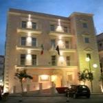 Photo of Palace Hotel Vieste