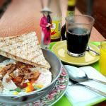 Sabaidee Viet Cuisine