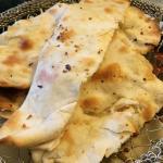 Photo of Indicka Restauracia Maharadza
