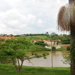 Photo de Hotel Fazenda Santa Maria