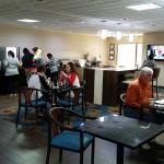 Photo de BEST WESTERN McDonough Inn & Suites