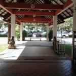 Rachawadee Oasis Resort & Hotel Foto