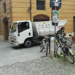 La Bicicletta Caffe & Salumi Photo