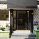 Photo of Myeongdong Guest House Como