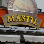Photo of El Mastil Restaurante