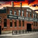 ‪Kentucky Peerless Distilling Co.‬