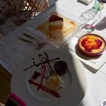 Photo de Restaurant America