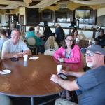 Monroe's On The Lake Hotel & Banquet Hall Foto