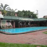 Photo of Orchid Inn Resort