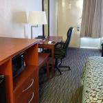 Days Inn Wilmington - Market Street Foto