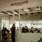 Bacio di Latte - Shopping Rio Sul