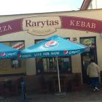 Photo of Rarytas Bar Pizzeria