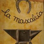 Photo of Ristorante La Mascalcia