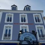 Photo of Hotel Atlantique