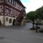 Urmensch Museum