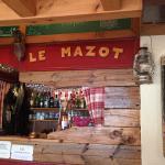 Photo de LE MAZOT