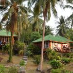 Foto de Horizon Resort Koh Kood