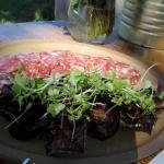 صورة فوتوغرافية لـ Overgaauw Restaurant