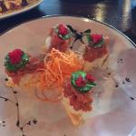 Foto de Osaka Sushi & Grill