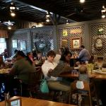 Foto de Cracker Barrel Old Country