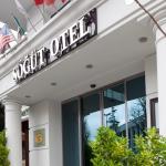 Sogut Hotel Foto