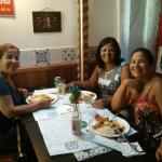 Photo of Buteco do Chef