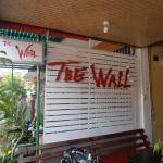 Photo of The Wall Restaurant