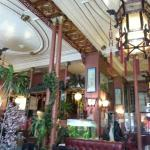 Photo of Restaurant chinois Le Jardin