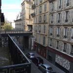 Photo de Relais du Pre Hotel