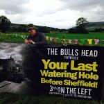 Foto de The Bulls Head