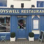 Photo de Ladyswell Restaurant