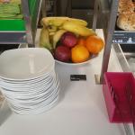 Φωτογραφία: Sainsburys Restaurant
