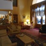 Foto di BEST WESTERN Hotel Mondial