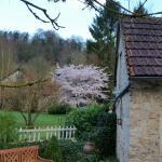 Foto de Les Jardins du Val