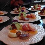 Photo of Restaurant The Roosevelt
