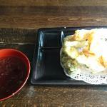 Photo of Sushiya