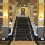 Foto di Peery Hotel