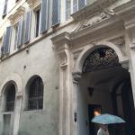 Photo of Piazza Paradiso Accomodation