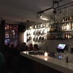 Foto van Café Servaas