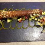 Foto de Restaurant Le Provence