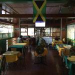 Foto de Jamaica 246