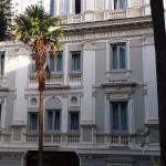 Photo of Hotel Flora