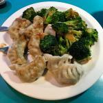 Bilde fra New Kam Lai Chinese Restaurant