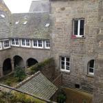 Photo of Hotel Chez Janie