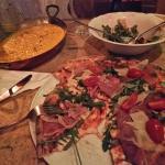 Pizzeria Trattoria Capanna