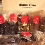 Chocolates @ K's 6