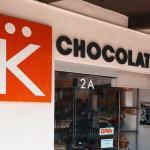 Chocolates @ K's 10